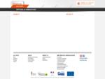 Les Industries Technologiques en Champagne-Ardenne
