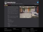 Brazaotex - Figueira da Foz