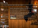Eesti Break Dance tantsukool - Break Dance MTÜ