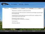 Bredesign Webdesign Metalldesign