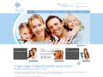 Gold Coast Dentist   Dental Clinic Gold Coast - Breeze Dental