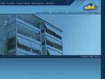 --- Φώτης Μπρέγιαννης - Γιώργος Μπρέγιαννης Οικοδομικές Επιχειρήσεις Τεχνικό Γραφείο ---