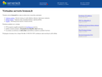 brenon. lt - Virtualus serveris - Serveriai. lt
