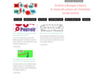 De Brest à Bretagne Créative, le réseau des acteurs de lâinnovation sociale ouverte.