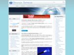 Brianza Imprese . it - Il Portale delle Imprese della Brianza