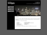 Sydney Solicitors - Bridges Lawyers