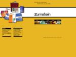 Briefmarken Zumstein Der Philatelie Experte Startseite