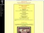 Briefmarkenauktionshaus Thomas Juranek - Willkommen