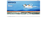 BRIG - Latvia
