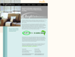 Curtains   Blinds   Shutters   Cronulla Curtains Bright Interiors Sydney