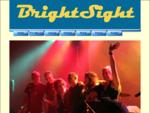 Classic Rock mit Brightsight - Home