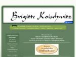 Brigitte Koischwitz