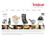 www. briinde. com