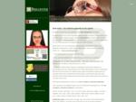 Brilcenter optiek - groepering - collecties zonnebrillen 2012 - opticiens - brillen - contactlenzen