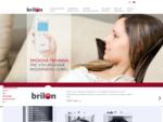Brilon - špičková technika pre vykurovanie moderného domu