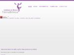 TâniaBrinca - Instituto de Beleza em Viseu