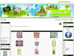 Brindart. com. pt