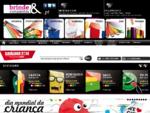 Brindes Publicità¡rios - Impressà£o, Maquetizaà§à£o e Marketing Promocional