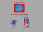 bring2gether