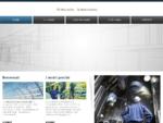 Impresa edile - Calolziocorte - Edilbrini costruzioni edili