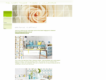 Brisbane Curtains, wallpaper, Blinds, Curtain fabrics, wallpapers, The Ivory Tower