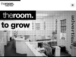 Graphic Design Agency in Brisbane | The Room Design Studio
