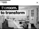 Graphic Design Agency in Brisbane | The Room Design Studio