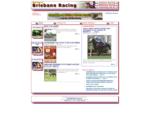 Brisbane Racing