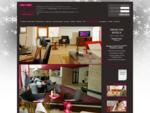Boutique Hotel Bristol - Luxusné ubytovanie v Košiciach