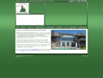 Contact Britannia Conservatory Systems, Britannia Conservatories, Canada, US, BC, Ontario