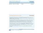 Λεύκανση Δοντιών, Λεύκανση, Δοντια, αισθητική οδοντιατρική, διαδικασία λεύκανσης - BriteSmile