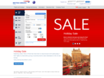 Flights, Hotels and Holidays with British Airways - BA. com