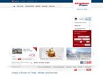 Urlaub in Brixen im Thale - Skifahren und Langlaufen in den Kitzbüheler Alpen