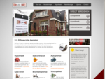 BNRdirect. nl | autoverzekering, bromfietsverzekering, hypotheek, geld lenen, subcontractor, l
