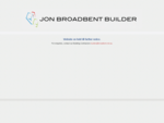 A Leading Building Contractor In Brisbane | Jon Broadbent Builder