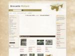 Brocante Mollard Online