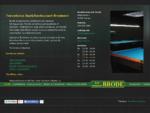 BarBilliards Brode, Kivenlahti, Espoo — biljardisali, biljardi, snooker, baari ja pubi