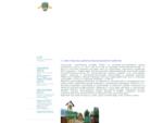 Рыбалка и охота - Бронницкое охотхозяйство, Охото и Рыбалка, Московская область, Раменский район,