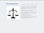 Brottmålsadvokaterna
