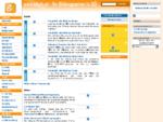 education highway oberösterreich - eduhi - das schulportal zum bildungsangebot