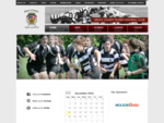 Bruce County Rugby - Home - Bruce County Rugby