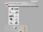 Dirk A. Brügmann Kunststoffverarbeitung GmbH Brügmann Plastic