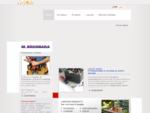 Articoli di ferramenta - Brugnara M. - Merano