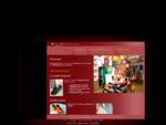 "Brugnoli Sport – Abbigliamento sportivo - Pedemonte VR – ""Visual Site"""