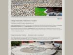Usługi brukarskie, układanie kostki brukowej, układanie kostki granitowej Kraków – odwodnienia, d