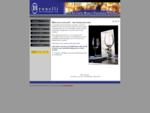 brunelli. com. au - Welcome to Brunelli Bar Restaurant Cafe