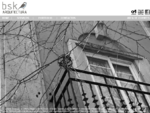 bsk architectural office | atelier de arquitectura