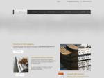 di GIUSEPPE, MARIO carpenteria edile - Mondovì CN - Visual Site