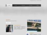 Impianti elettrici civili - Monasterolo di Savigliano - Cuneo - Bruno Impianti