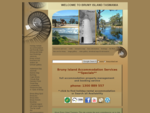 Bruny Island Tasmania Information Guide - Accommodation, Attractions, Bookings